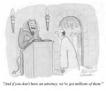 Satan Lawyer.jpg