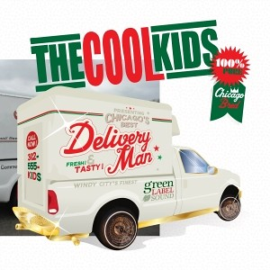 cool-kids-delivery-man