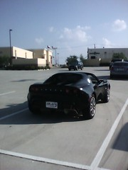 Lotus...freaking sweet