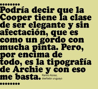 BASEcooper2