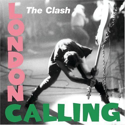 AlbumArt-The_Clash-London_Calling_(1979)