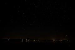 IMG_8987 (steverroberts) Tags: stars bigdipper alexandriaminnesota lakecarlos