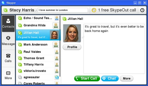puerto rico chat rooms skype