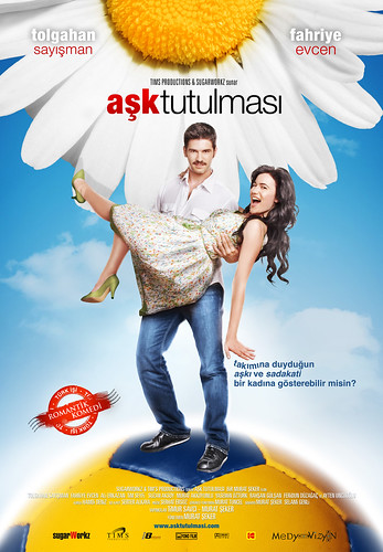 ask tutulmasi hd