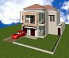 Biro Arsitek by rumah.minimalis