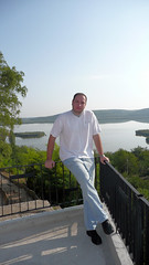 Srebarna Nature Reserve (Ilia Goranov) Tags: trip lake bulgaria naturereserve    srebarna