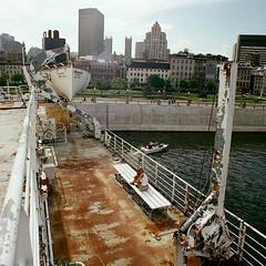 Nindawayma - Montréal 2005 (DMC_1999) Tags: canada montréal montreal nindawayma