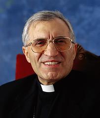 Rouco Varela