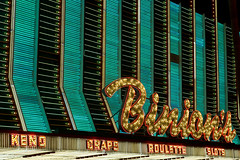 Keno Craps Roulette Slots by nateOne, on Flickr