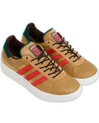 Фото 1 - Стильная спортивная обувь