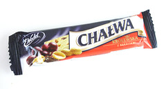 E.Wedel Chaewa Fruit 'n Nut