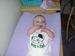 Wearing The Shirt Grandpa (Ludeman99) Tags: eowynlouisebitner