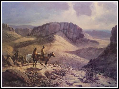 NavajoCountry