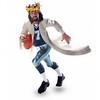 quarterback-jesus2