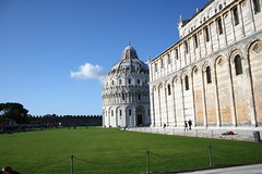 IMG_4555 (PJ's Photo's) Tags: pisa tuscany leaningtower