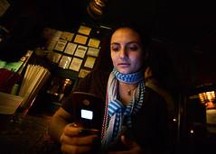 _MG_3209 (elliotcarvalho) Tags: bar phone checks analia