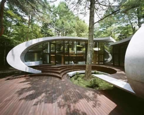 shell-house-by-kotaro-ide-3