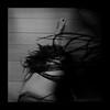 darkest dreaming (-justk-) Tags: bw copyright selfportrait darkness dreaming caress davidsylvian darkest blackwhitephotos hourofthesoul allmyimagesarecopyrighted©allrightsreserveddonotusecopyandeditmyimageswithoutmypermission