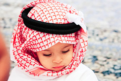 (Dior_Man) Tags: boy red white man black cute kid traditional clothes mohammed dior mohamed  moddy     7mody diorman  hmody