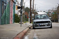 IMG_9784.jpg (Danh Phan) Tags: photoshoot houston automotive bmw marvin e30 imports dfan houstonimports dphan danhphancom