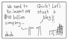 blog_empresa