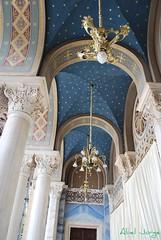 Catedral de Atenas
