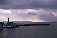 Noruega, Cabo norte 3129114978_931fce0cf6_m