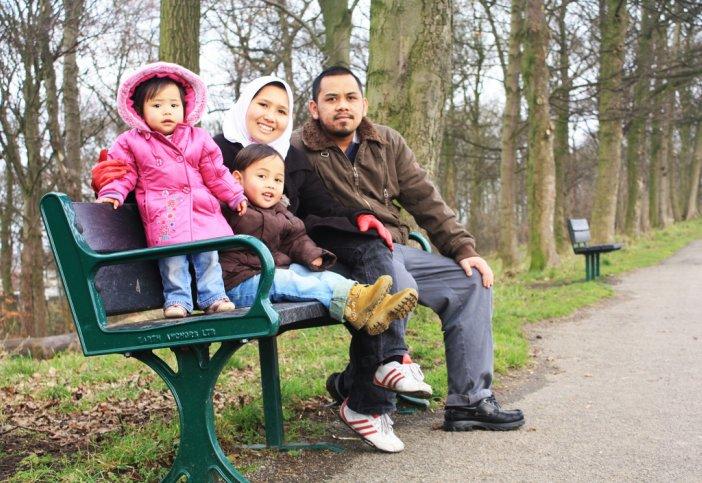 myfamily01