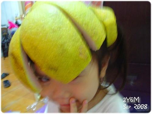 2008柚子頭-20