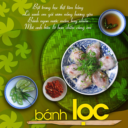 banh%20loc%20copy1[1] by you.