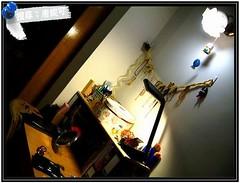 20031020妮可環山小窩_04 作者 唐妮可☆吃喝玩樂過生活