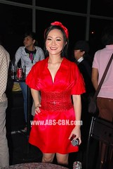 kitkat comedienne (chinese guy1) Tags: sexy singer actress abs kitkat