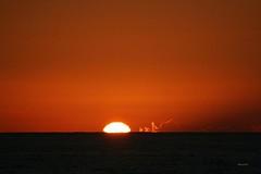 Primer Sol del 2009 - 068