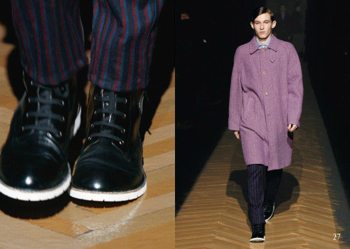 dries van noten 27