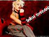 67.Gwen Stefani -Street Style [Yanin] (Brayan E. Old Flickr) Tags: world street fashion photoshoot no style doubt gwen esteban stefani brayan