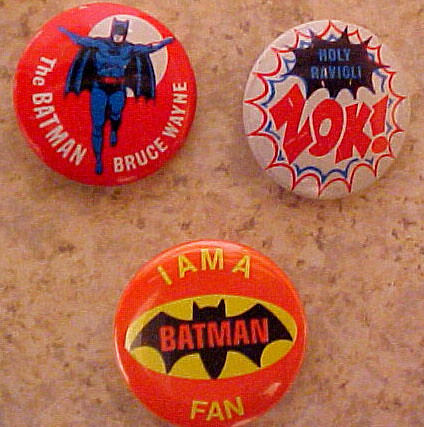 batman_buttons2