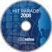 DVD-Hitparade