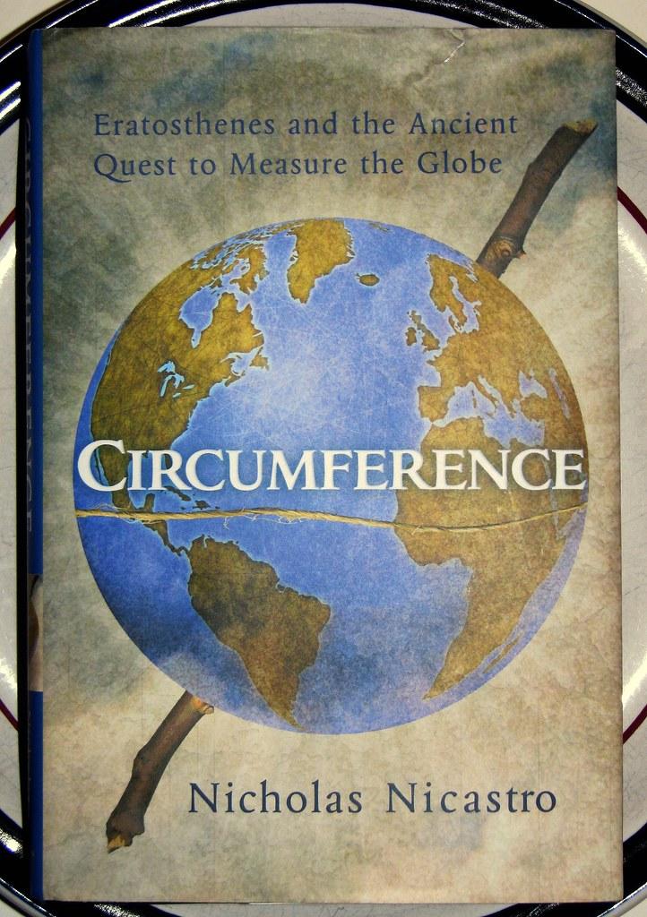 circumference0282