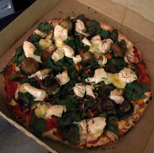 0901 pizza 01