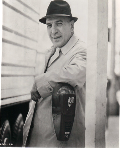 Telly As Kojak por slade1955.