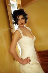 Sasha | Ana Hernandez Bridal Salon