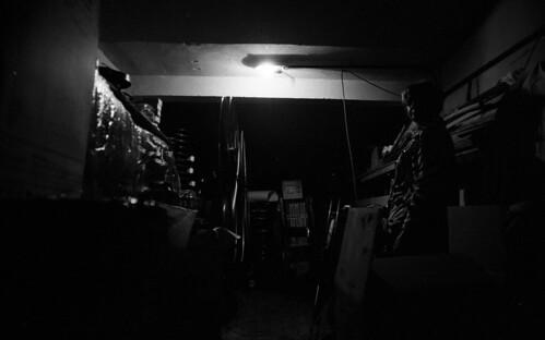 stf_photo_130
