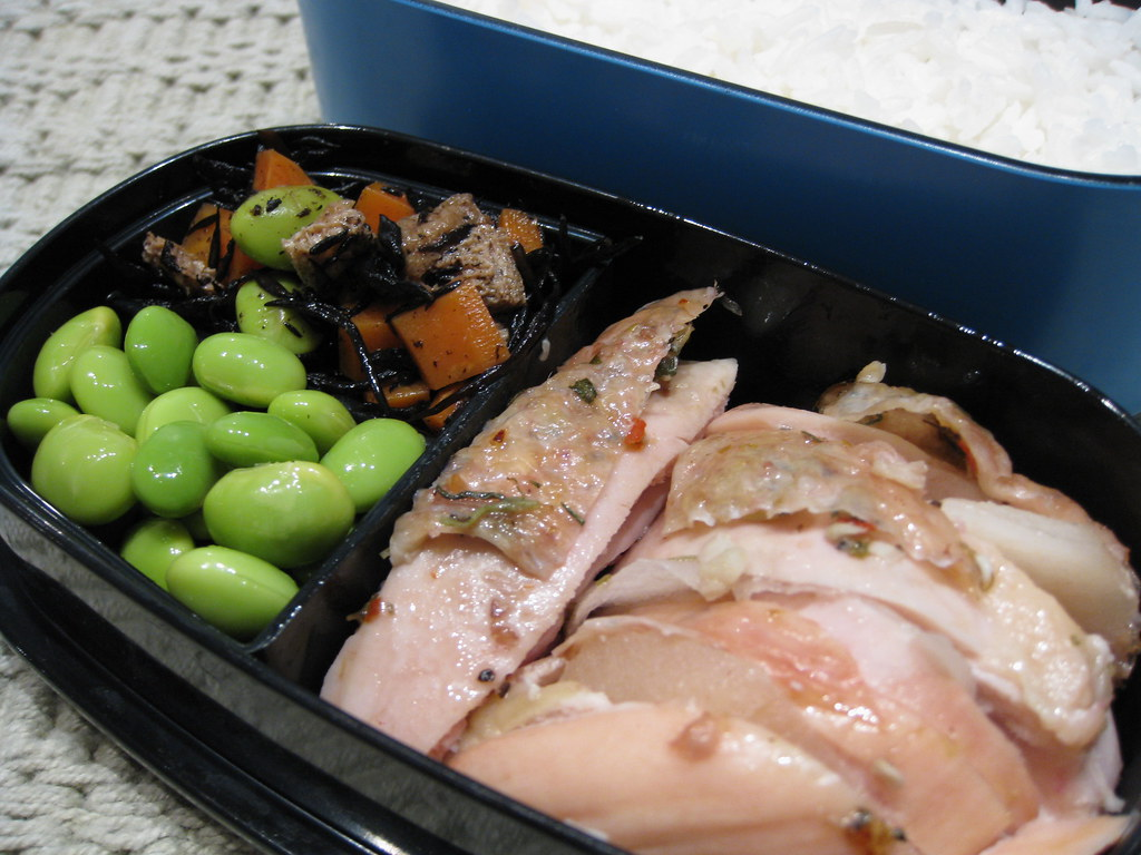how to cook a chicken breast from forzen