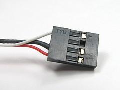 Meggy Cable - 04
