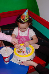 Birthday girl 2004
