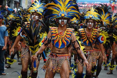 3230953132_0f92f1b867_o - Iloilo City's Dinagyang Fiesta 2011 - Philippine Photo Gallery