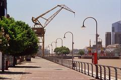 Farolitos