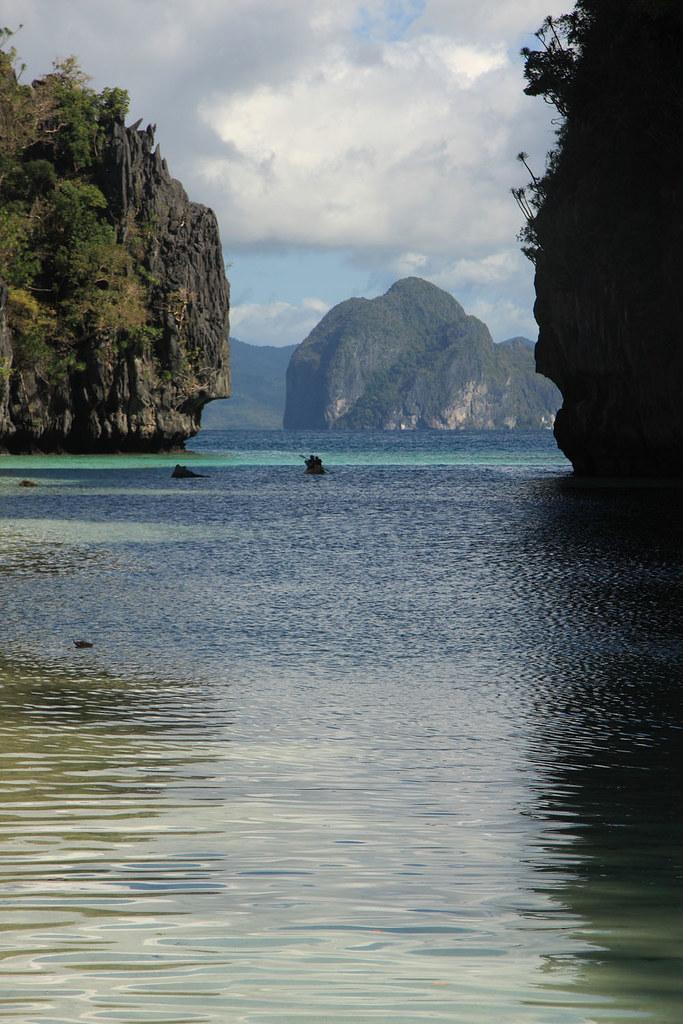 Archipelag Bacuit