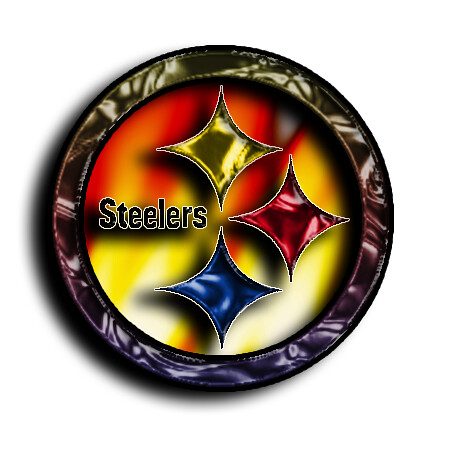 pittsburgh steelers clip art