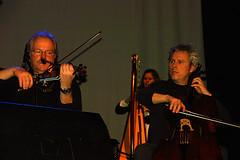 Benito Lertxundi (2009/1/23) (ibilaldia 09) Tags: benito galdakao ibilaldia lertxundi